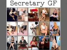 Secretary GF