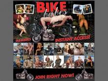 Bike Babes