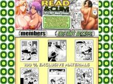 Read & Cum