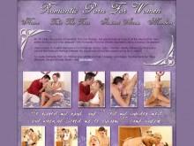 Romantic Porn For Women
