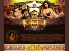 Retro Porn Stars - Kay Parker